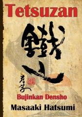 tetsuzan_nya_boken